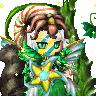 icezorbia's avatar