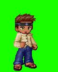 eagletalk's avatar