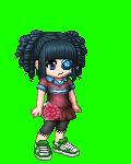 brebre26's avatar