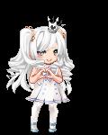 thirtyspacechickens-go's avatar