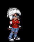 xx eat-ma-cookiez xx's avatar