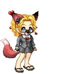 xXOoToXiC_CuPcAkEoOXx's avatar