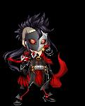 Infantile Memories's avatar