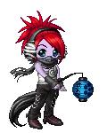 Monicarox340's avatar