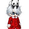 April Black's avatar