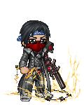 24 mafia's avatar