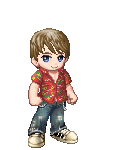 KFQuaker's avatar