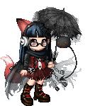 _x0fox0x_'s avatar