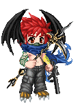 Ancient_fighter117's avatar