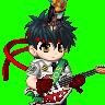CaptBlue's avatar