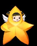 WarriorofKungfu's avatar
