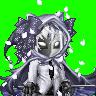 RainingTwilight's avatar