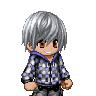 Riven the Dark's avatar