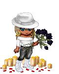 Xx_smexibabe4life_xX's avatar