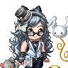 lil_rocker_96's avatar