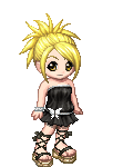 lorrainejoy13's avatar