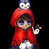 driekusbrulboei's avatar