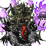666Natas's avatar