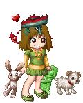 Kayleyluvnemo's avatar