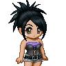 Deluxe rainbow lover's avatar