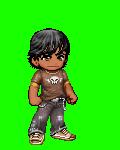 Agent JuJu123's avatar