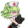 Obsessed_Mariko's avatar