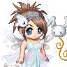 AznBabyGirl4U's avatar