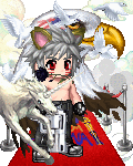 dmk87's avatar