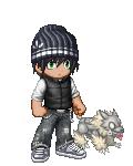 MinusGrey's avatar