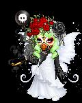 Miss Eerie Undead