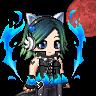 Angel_Eats_Souls's avatar