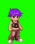 AzN-KiLLa-StyLe's avatar