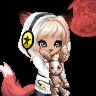 Shuffle_Freak's avatar