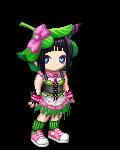 broken_goth_girl's avatar