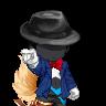 XxKillsrus108xX's avatar