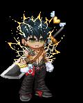 DiSxBxLyoN's avatar