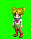 s-s_Sailor moon_s-s