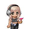 ToxicObessionx3's avatar