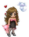 Naveseay's avatar