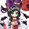 rosearah2's avatar