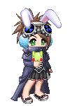xAlissaa's avatar