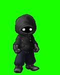 RoskillKrab's avatar