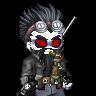 The Legendary Lobo's avatar