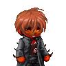 skipsbro's avatar