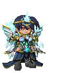 shadow_fighter_13's avatar