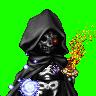 Anonymousperson's avatar