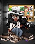thejade9's avatar