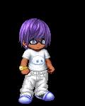 swag jordan's avatar