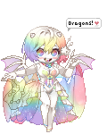 Luafien's avatar