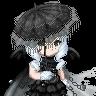 razzle_red's avatar